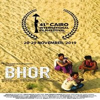 Bhor: Dawn (2018) Hindi Full Movie Watch Online