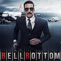 Bell Bottom (2021) Hindi Full Movie Watch Online